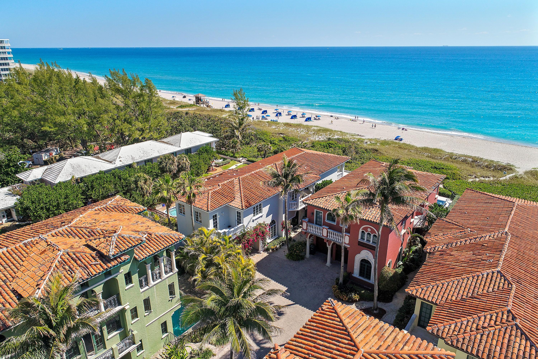 1709 S Ocean Boulevard Delray Beach, FL 33483 photo 28