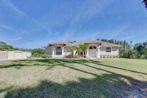 The Acreage / Loxahatchee