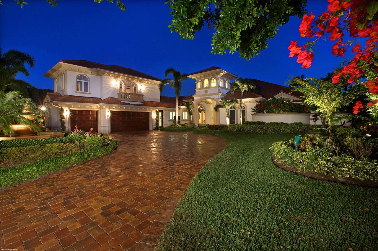 369 Eagle Drive Jupiter,Florida 33477,5 Bedrooms Bedrooms,6.1 BathroomsBathrooms,A,Eagle,RX-10421116
