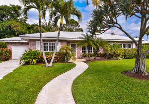 Manana Estates 3 - Palm Beach - RX-10389199