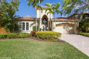Ibis Golf And Country Club 27 - West Palm Beach - RX-10421599