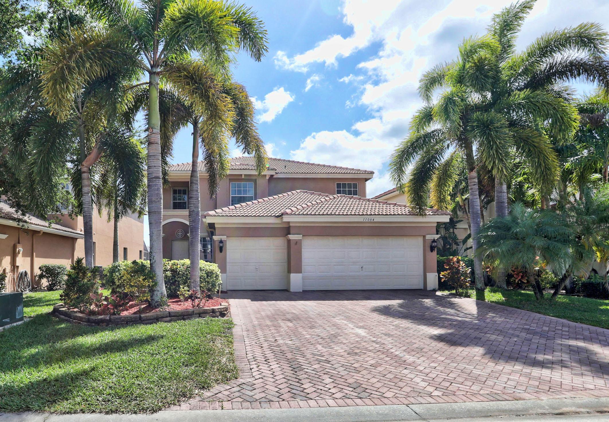 Home for sale in Orange Grove Estates/wellington Shores Wellington Florida