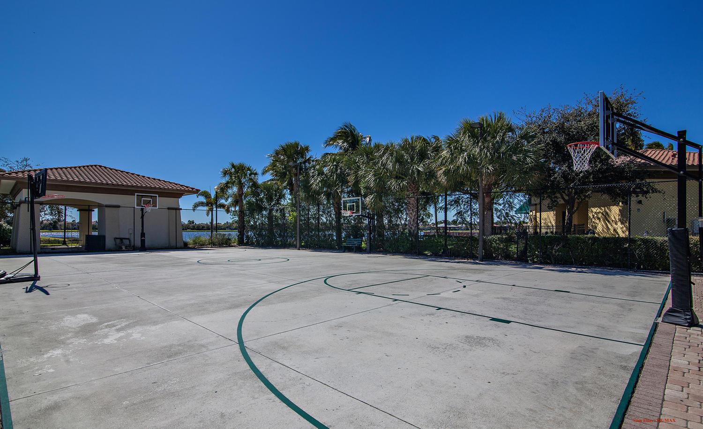 EVERGRENE PALM BEACH GARDENS REAL ESTATE