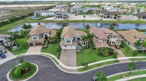 16849 PIERRE CIRCLE, DELRAY BEACH, FL 33446  Photo 3
