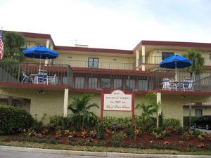 Isle Of Boca Dunes