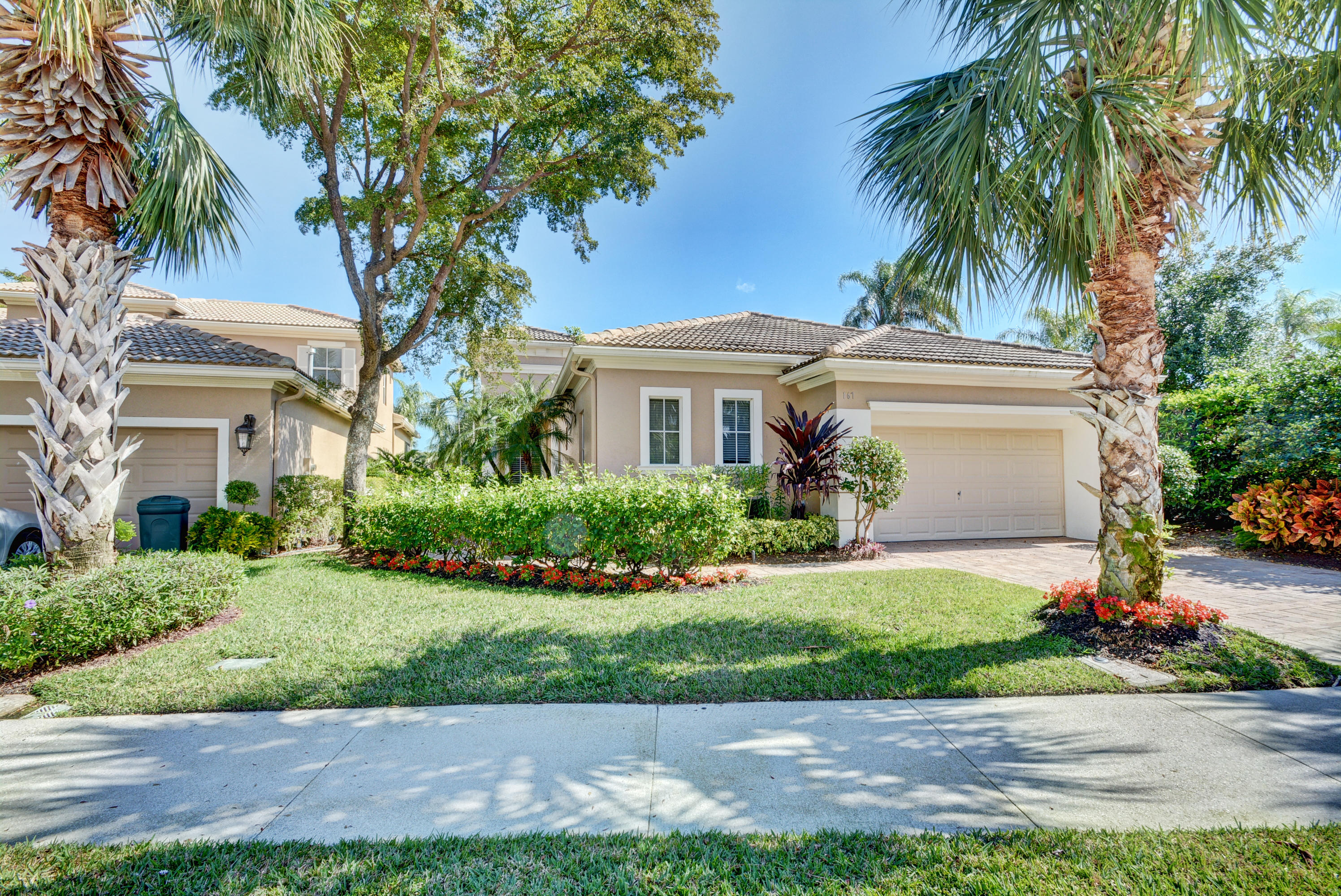 167 Orchid Cay Drive, Palm Beach Gardens, Florida 33418, 3 Bedrooms Bedrooms, ,4 BathroomsBathrooms,F,Single family,Orchid Cay,RX-10418402