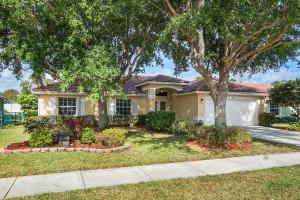 Property for sale at 108 W Lee Road, Delray Beach,  Florida 33445