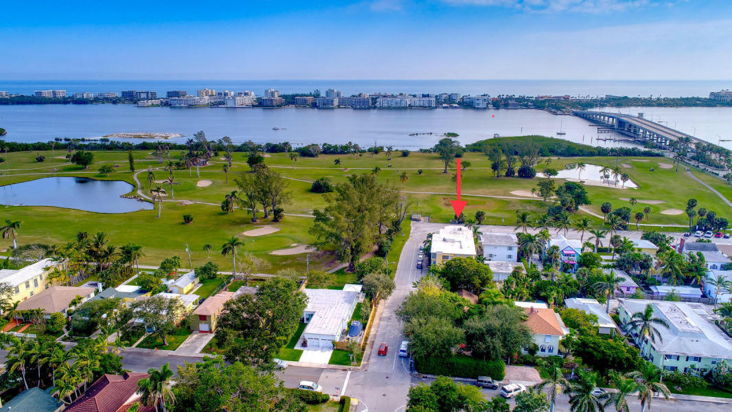 Home for sale in LAKE WORTH GOLFVIEW CONDO Lake Worth Florida