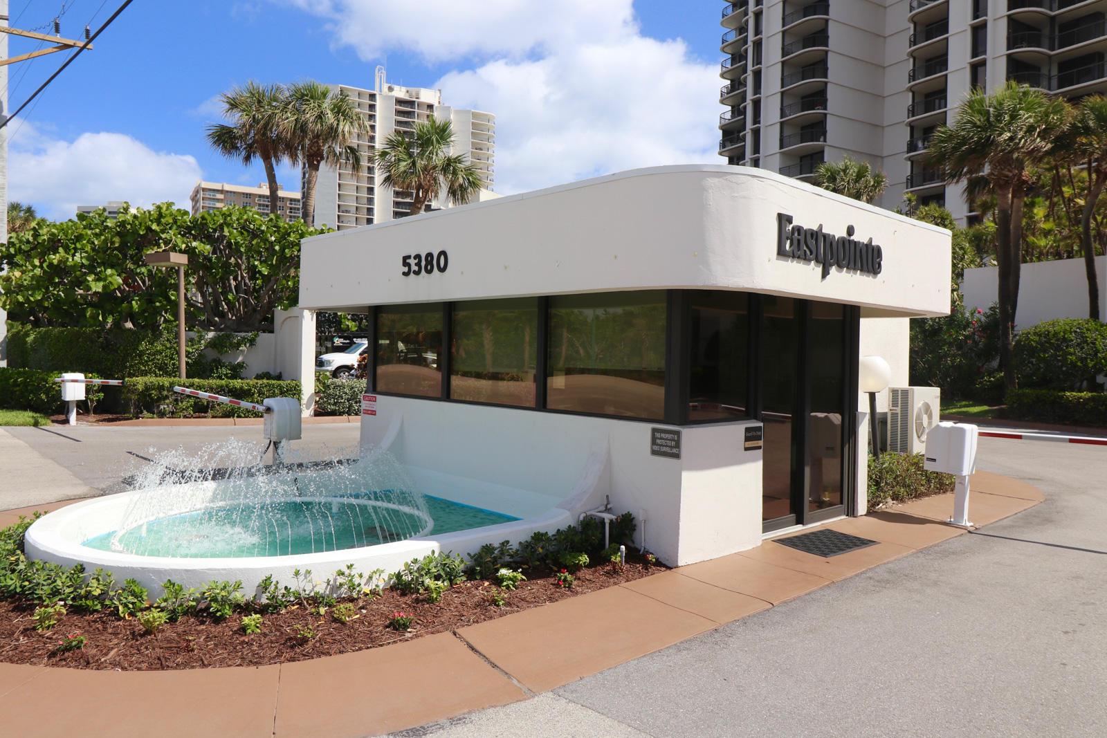 5380 Ocean Drive 4d, Singer Island, Florida 33404, 3 Bedrooms Bedrooms, ,3 BathroomsBathrooms,A,Condominium,Ocean,RX-10418531