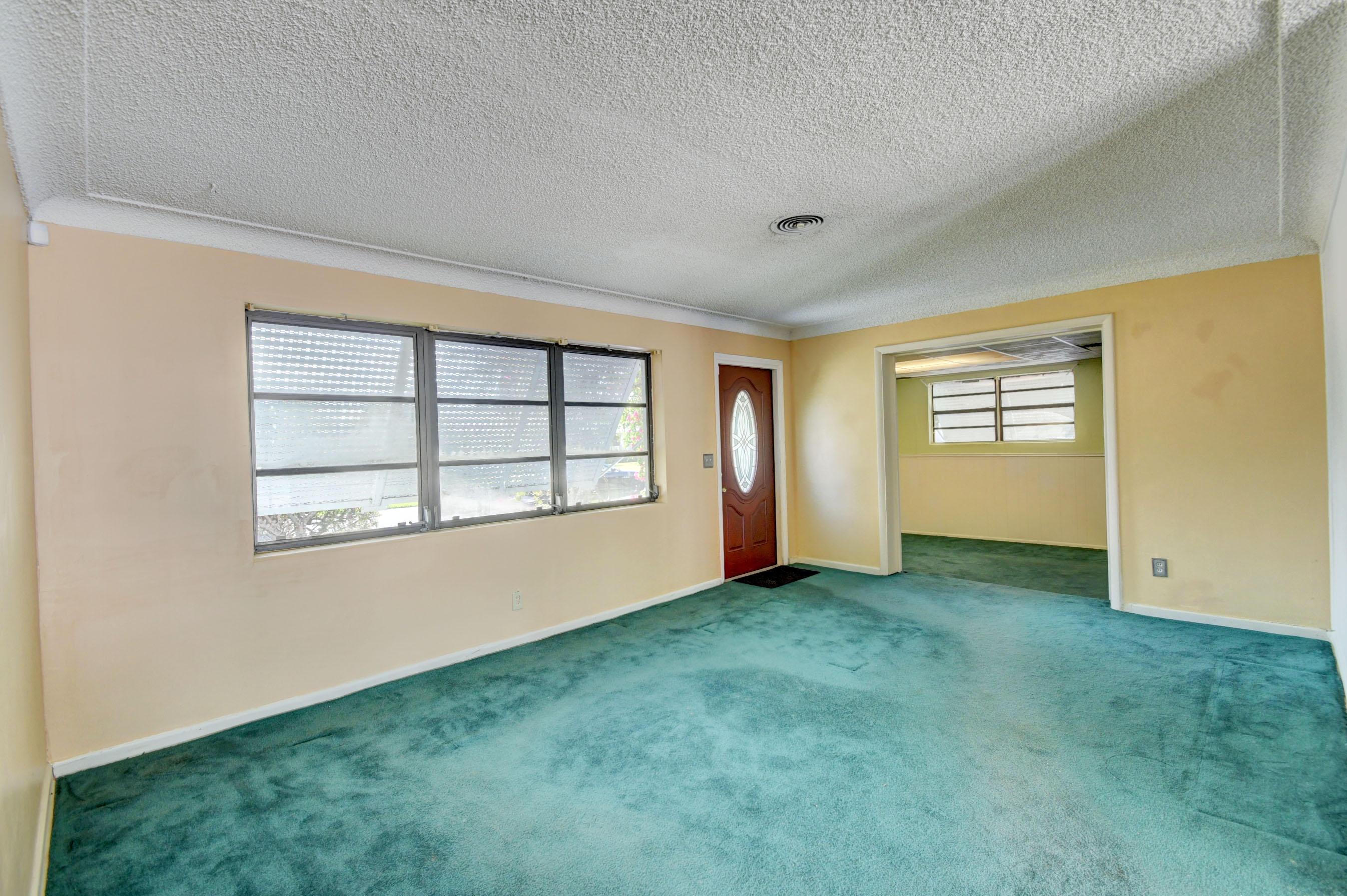 3605 SE 2nd Street Boynton Beach, FL 33435 photo 4