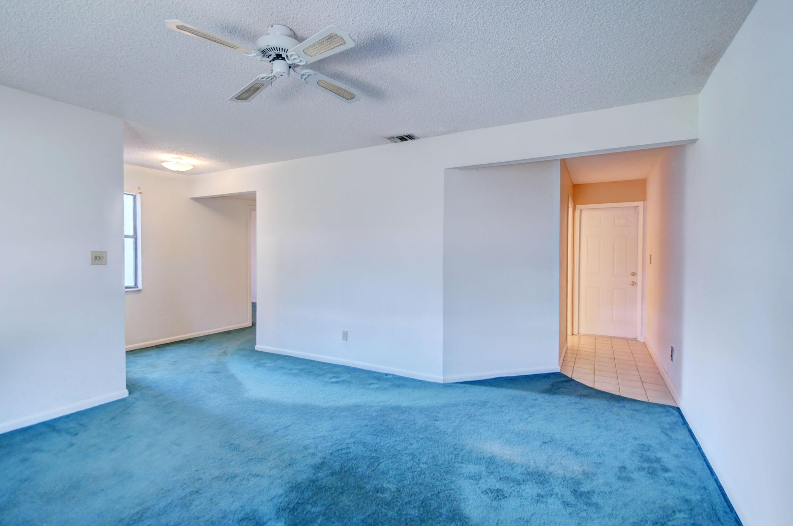 3605 SE 2nd Street Boynton Beach, FL 33435 photo 24