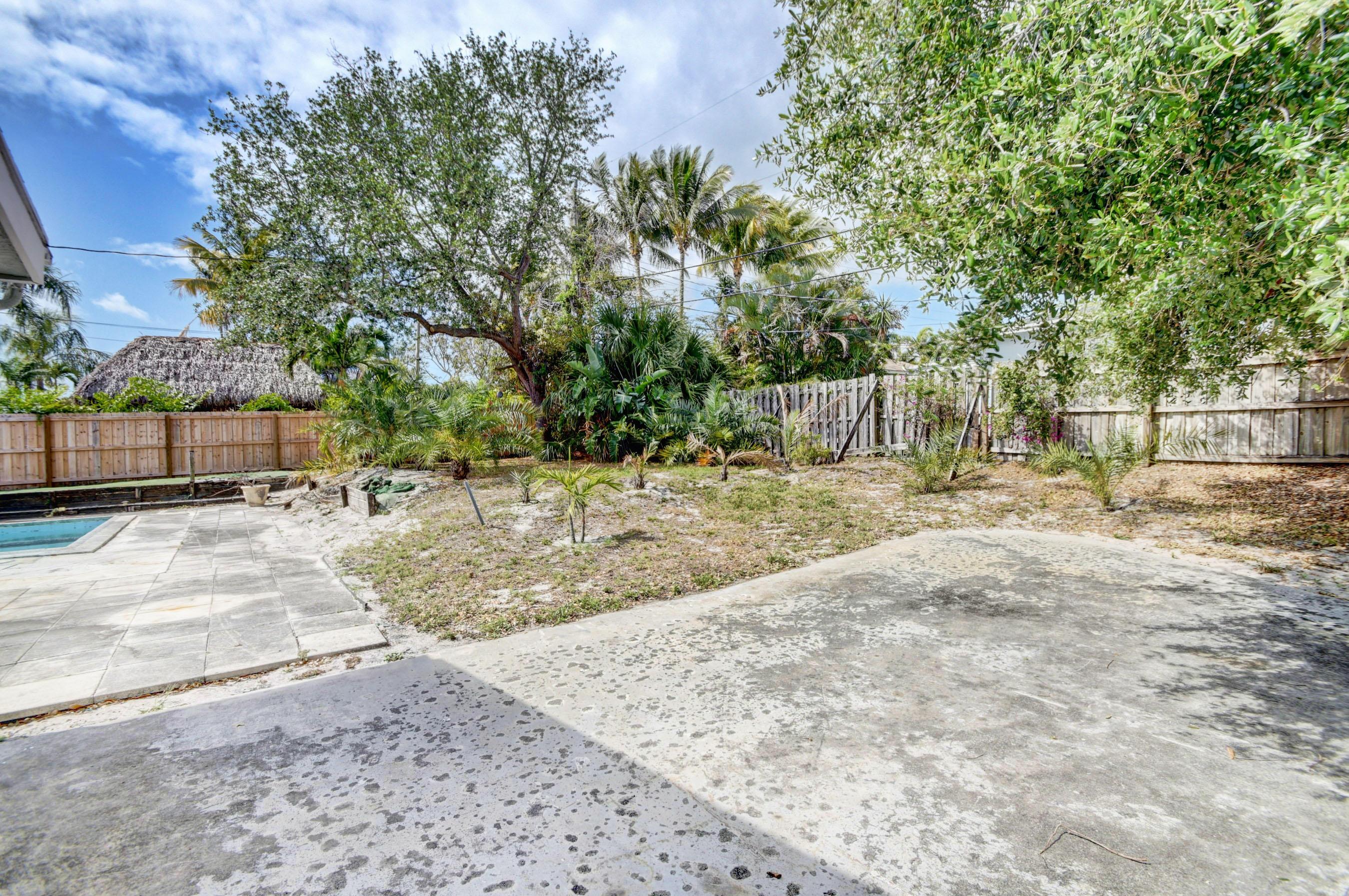 3605 SE 2nd Street Boynton Beach, FL 33435 photo 31