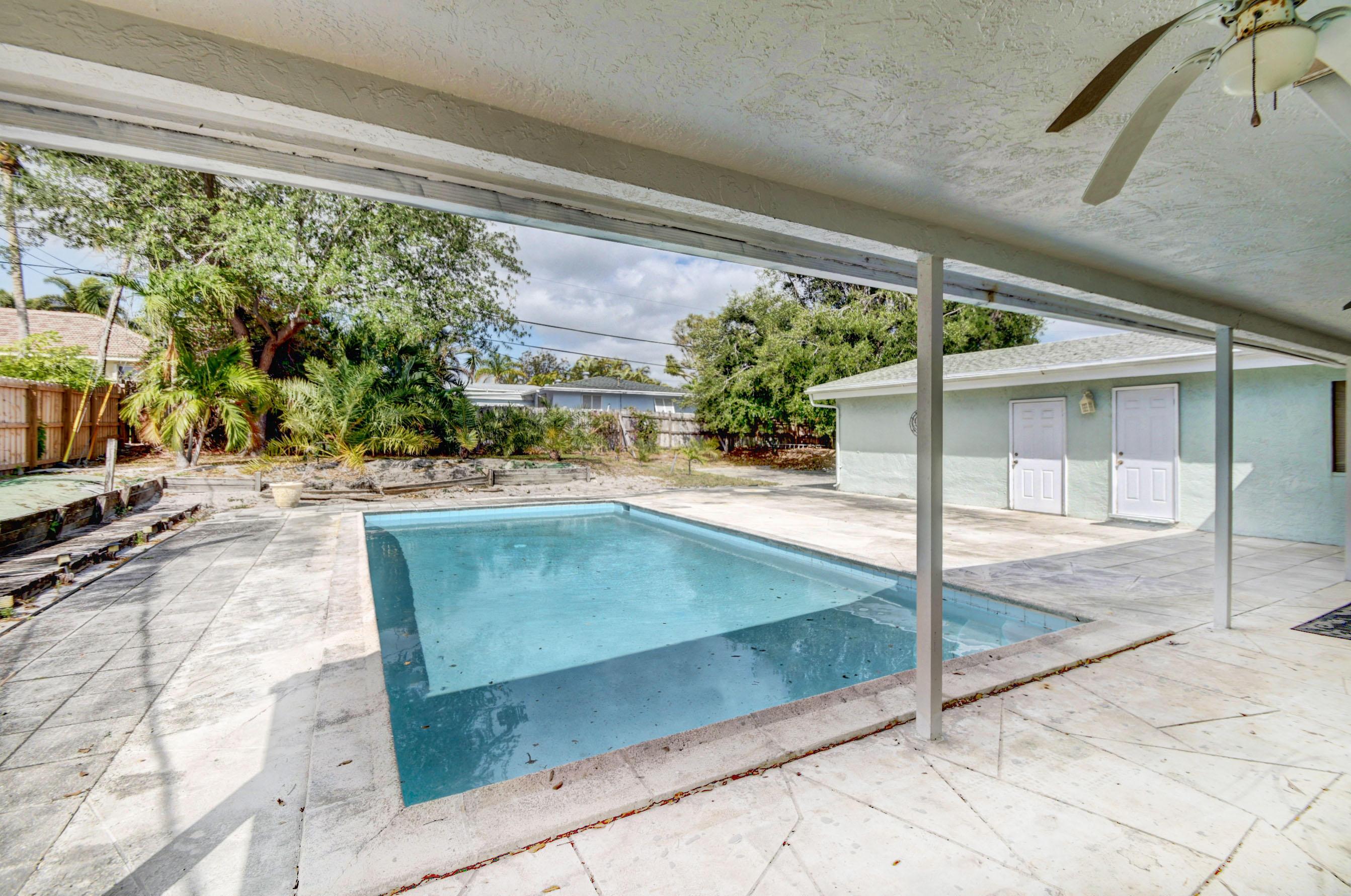 3605 SE 2nd Street Boynton Beach, FL 33435 photo 36