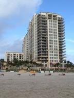 Marriott Resort At Singer Island