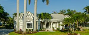 Cocoa Pine Estates