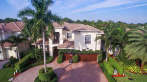 Frenchmans Reserve - Palm Beach Gardens - RX-10419913