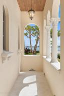 Casa Unifamiliar por un Venta en 6215 S Flagler Drive 6215 S Flagler Drive West Palm Beach, Florida 33405 Estados Unidos