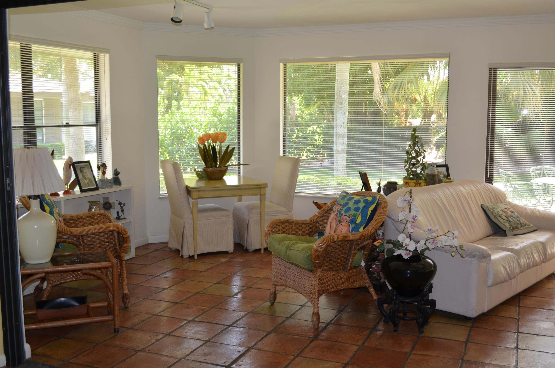 CYPRESS KEY VILLAS HOMES FOR SALE