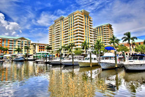 Property for sale at 700 E Boynton Beach Boulevard Unit: 201, Boynton Beach,  Florida 33435