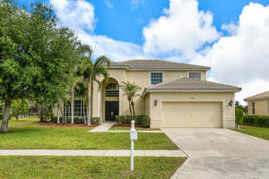 Property for sale at 9313 Olmstead Drive, Lake Worth,  Florida 33467