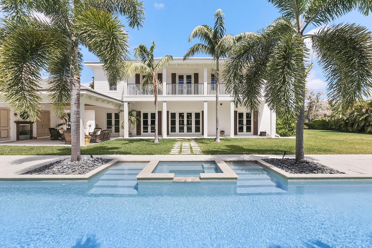 Home for sale in MERRY LAKE West Palm Beach Florida