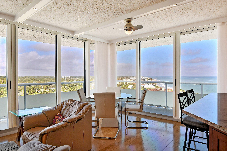 Home for sale in VILLAGE SPIRES DEVELOPMENT SITE Vero Beach Florida