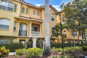 Harbour Oaks - Palm Beach Gardens - RX-10419383