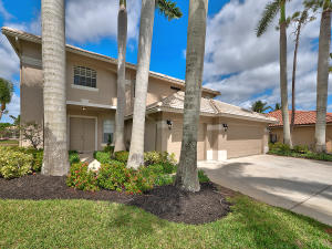 Estates Of Royal Palm Beach - Royal Palm Beach - RX-10419385