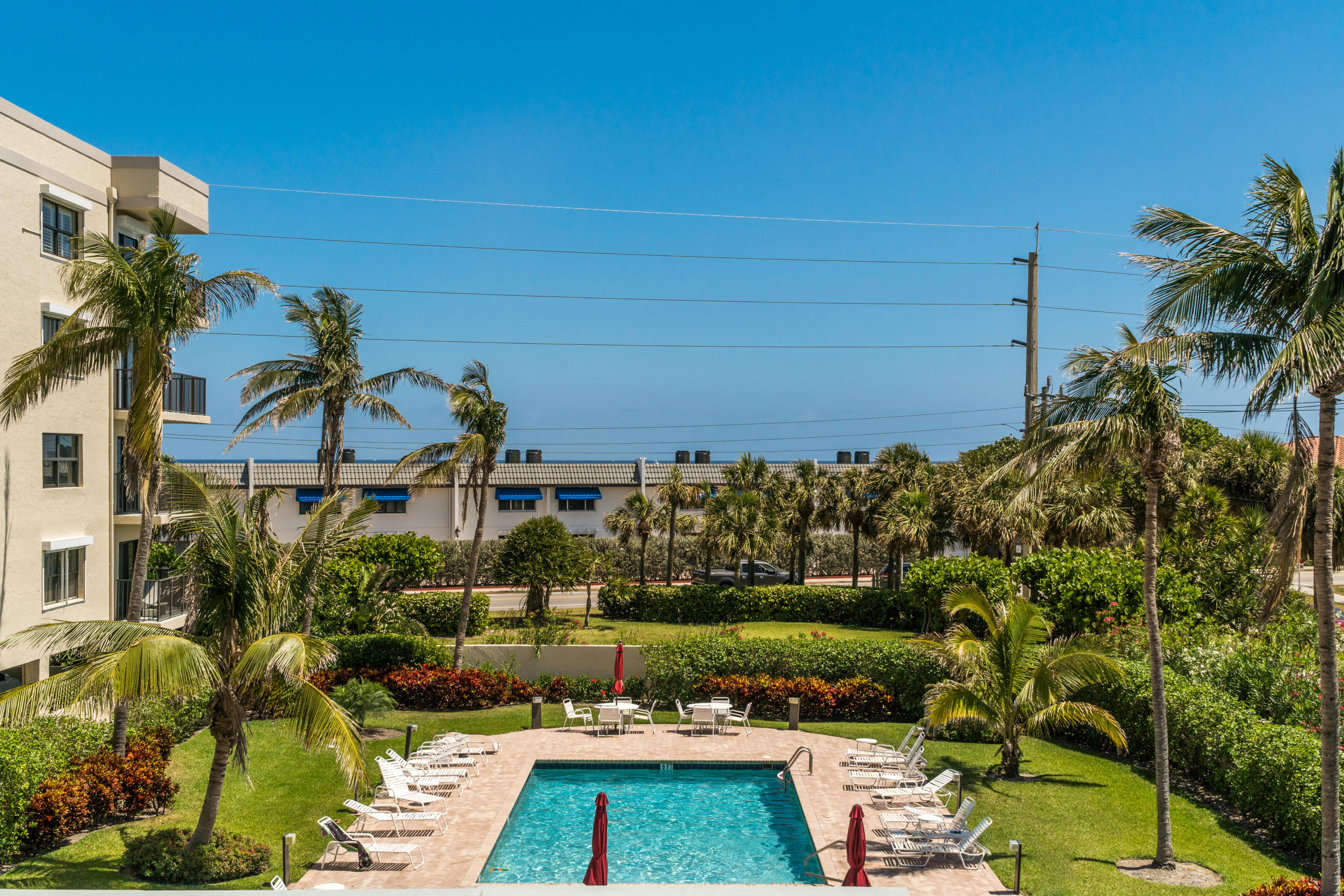 Home for sale in SEA IMAGES OF JUNO BEACH Juno Beach Florida