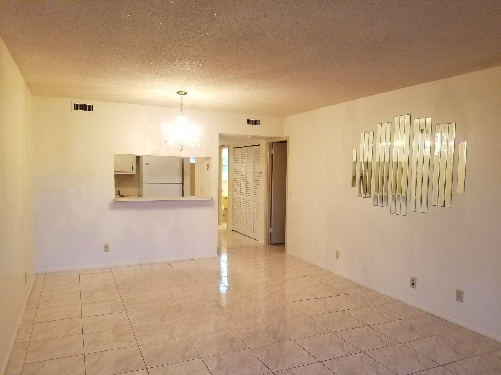 12005 Poinciana Boulevard 101 Royal Palm Beach, FL 33411