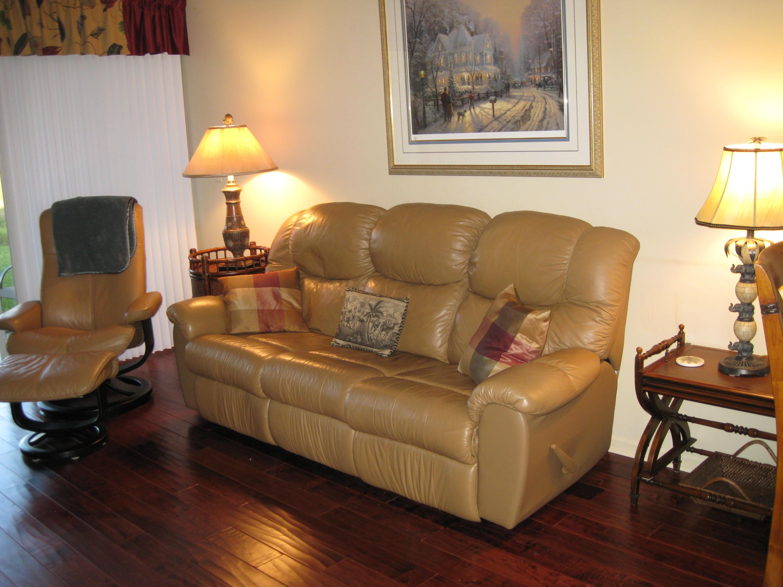 2040 Greenview Shores Boulevard 207 Wellington, FL 33414