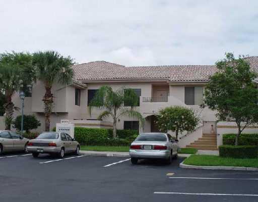 15326 Strathearn Drive Delray Beach, FL 33446 RX-10419721