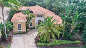 Property for sale at 6436 D Orsay Court, Delray Beach,  Florida 33484