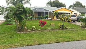North Palm Beach Heights Sec 3