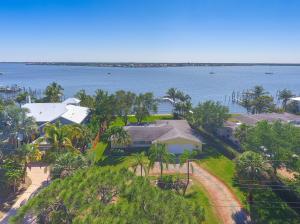 Bahama Terrace Stuart North River Shores - Stuart - RX-10419835