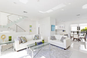 14th Ocean Townhomes