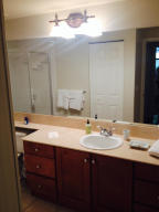11770 ST. ANDREWS PLACE, WELLINGTON, FL 33414  Photo