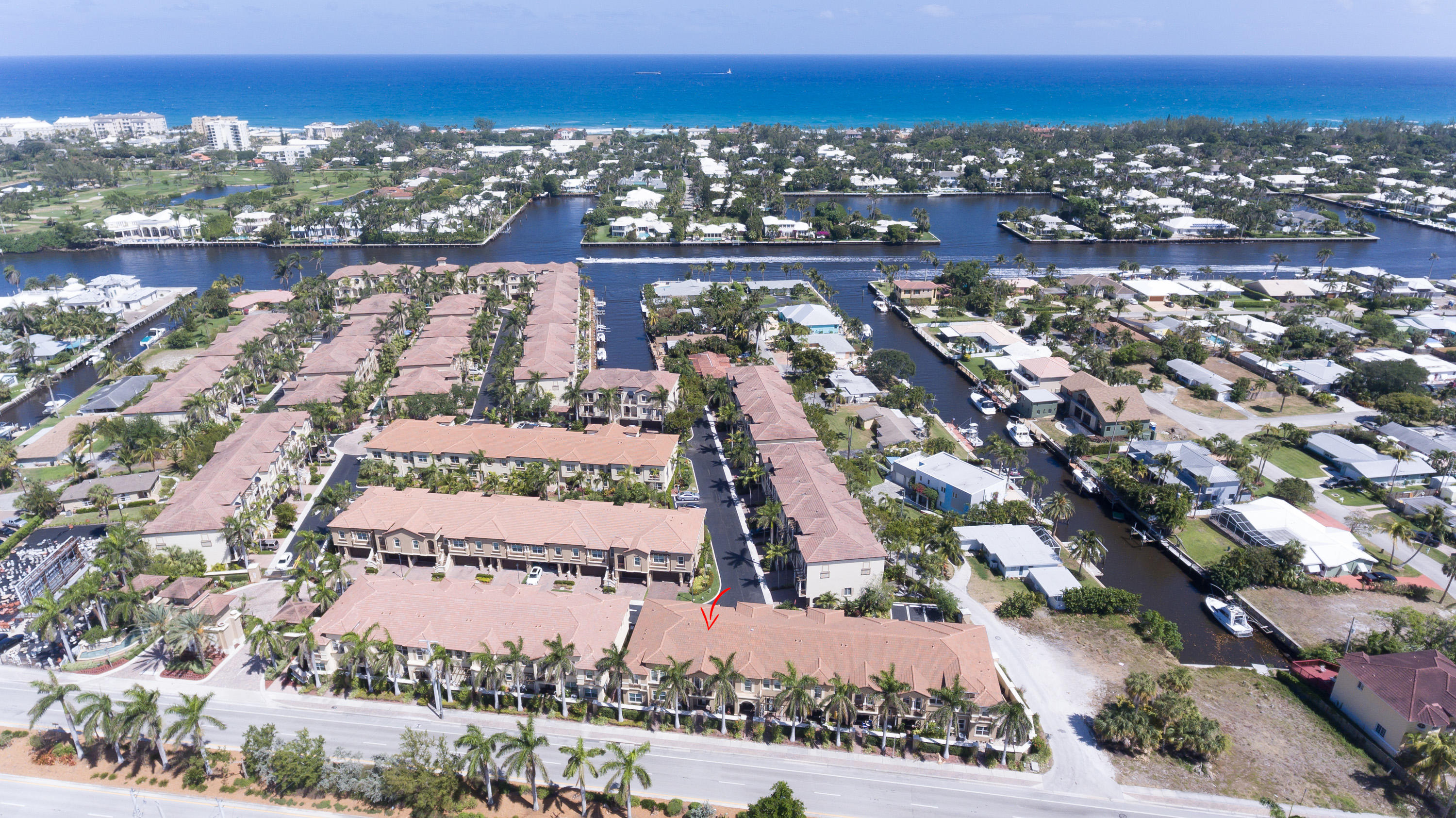 3120 Waterside Circle Boynton Beach, FL 33435