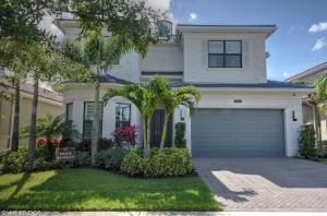 Seven Bridges - Delray Beach - RX-10420530