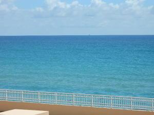 45 Ocean