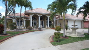 Estates Of Royal Palm Beach