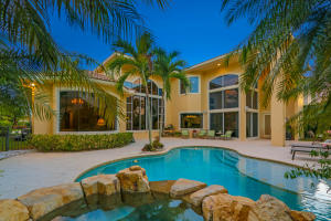 Frenchmans Reserve - Palm Beach Gardens - RX-10420557