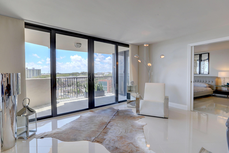 1200 S Flagler Drive 706 West Palm Beach, FL 33401 photo 11