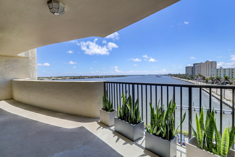 1200 S Flagler Drive 706 West Palm Beach, FL 33401 photo 21