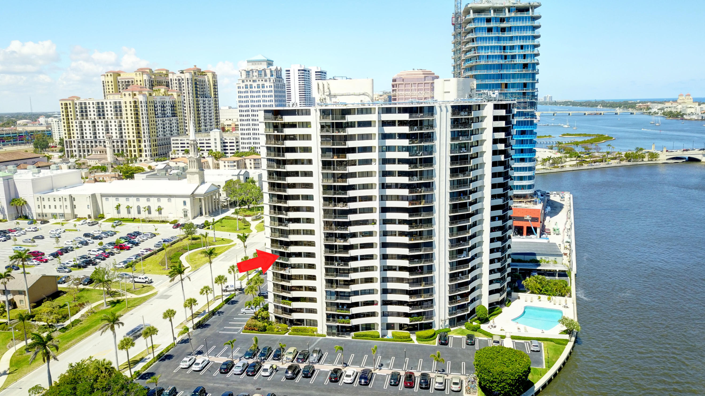 1200 S Flagler Drive 706 West Palm Beach, FL 33401 photo 39