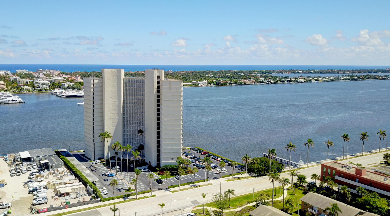1200 S Flagler Drive 706 West Palm Beach, FL 33401 photo 43