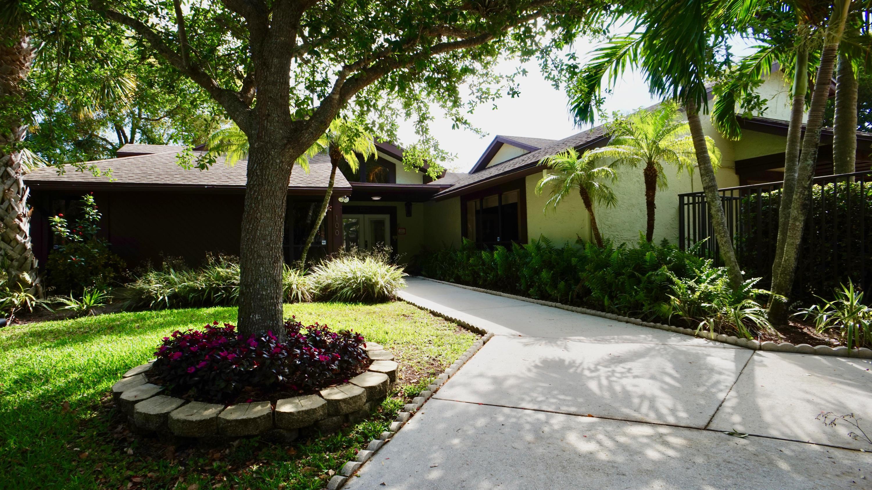 410 Northgate Court 410 West Palm Beach, FL 33411 photo 21
