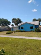 St Lucie Inlet Farms