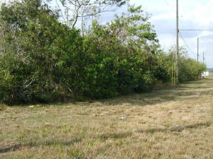 Port St Lucie Section 33-blk 2225 Lots 1