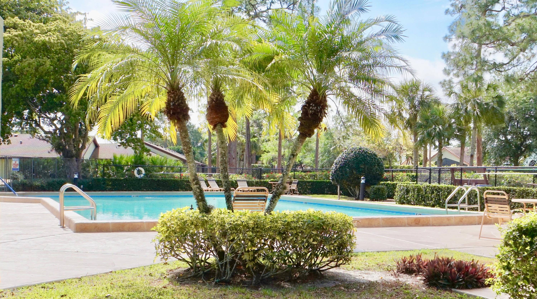 410 Northgate Court 410 West Palm Beach, FL 33411 photo 22